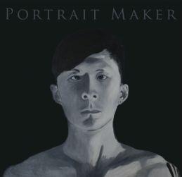 rogerkim-portrait