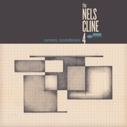 NelsCline4_CurrentsConstellations_cover-1520399761-640x640