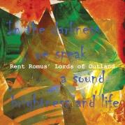 romus-darkness