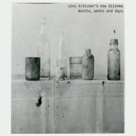 kretzmer-months