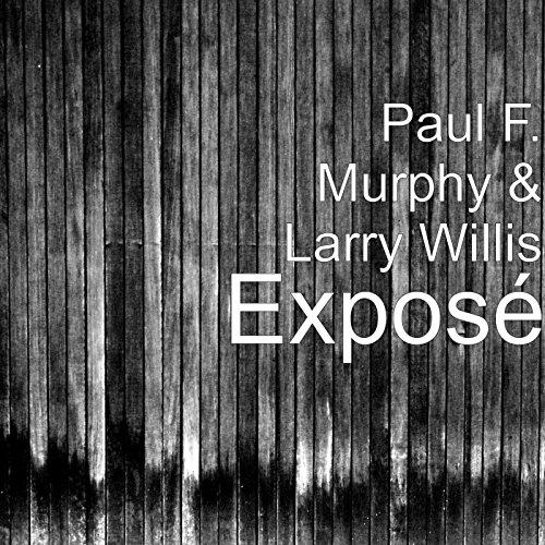 murphy-expose