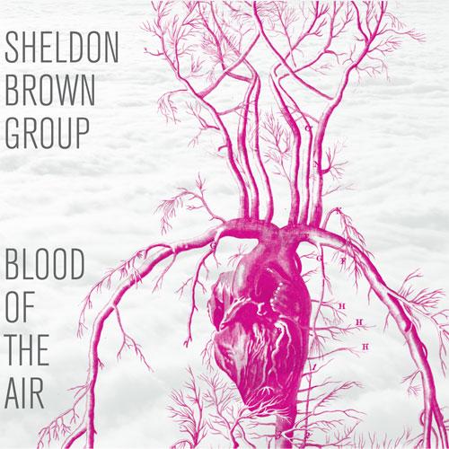 brown-bloodoftheair