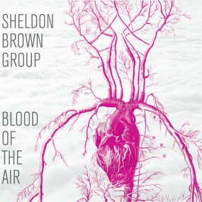 brown-bloodoftheair