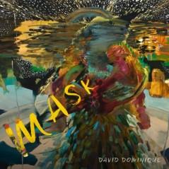 daviddominique-mask-500