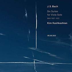 kashkashian-bach