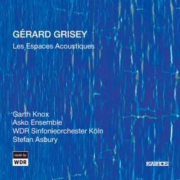 grisey-espaces
