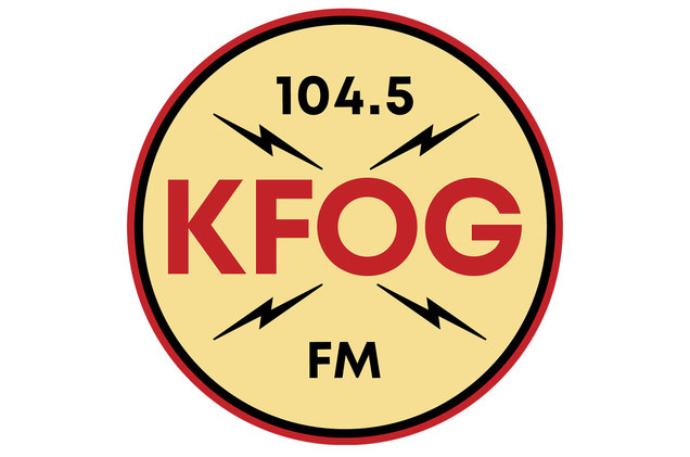 kfog-logo-2019-billboard-1548