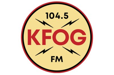 kfog-logo-2019-billboard-1548