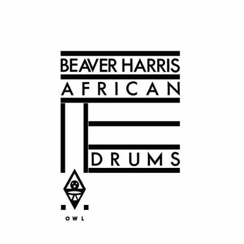 harris-african