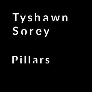 sorey-pillars