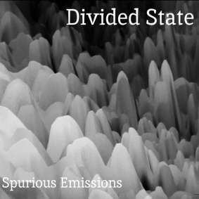 dividedstate-spurious