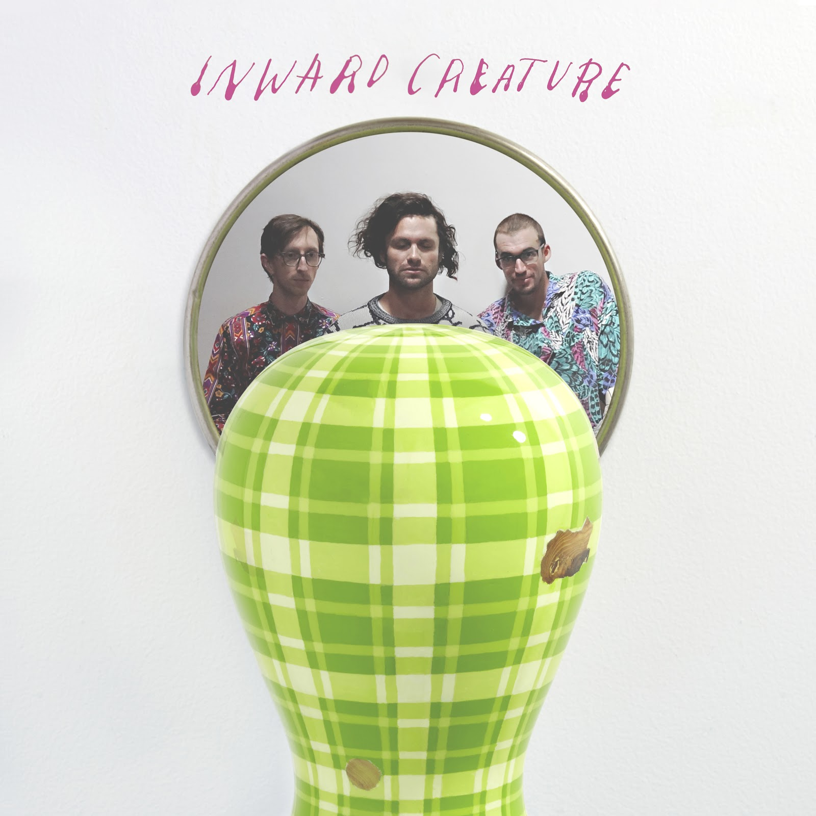 Inward-Creature_LP_Album-Art_Digital-SQ_v24